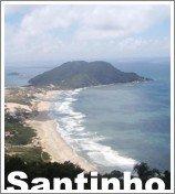 117__158x176_santinho